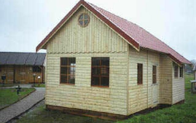 recreatiehuisjes_houten_houtbouw_hiemstra