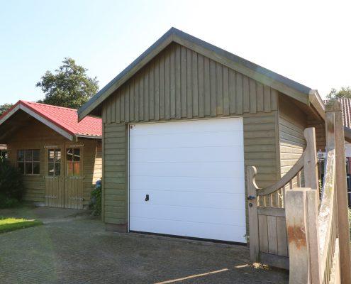 garage_houtbouw_hiemstra