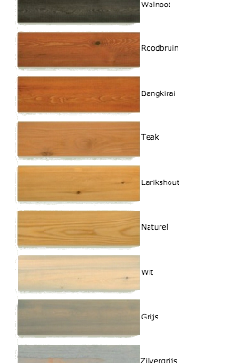 WOCA_Exterior_OIL_verticaal