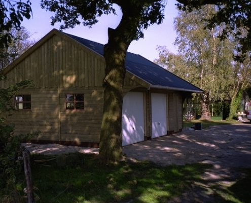 garage_met_twee_deuren