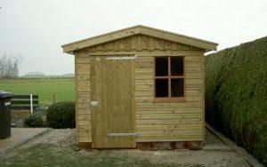 houten_berging_houtbouw_hiemstra_twijzel