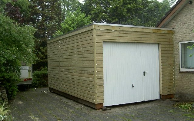 houten_garages_houtbouw_hiemstra