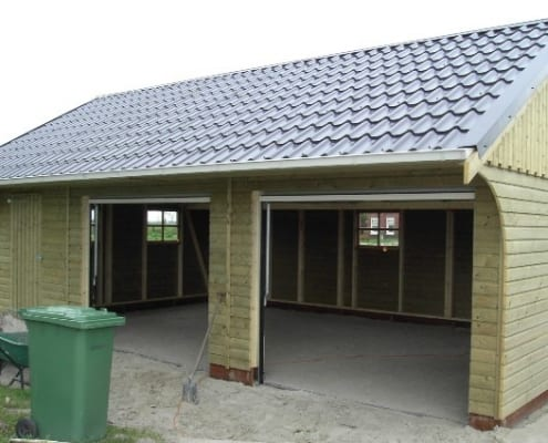 dubbele_houten_garage_houtbouw_hiemstra