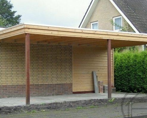 terrasoverkappingen_houtbouw_hiemstra