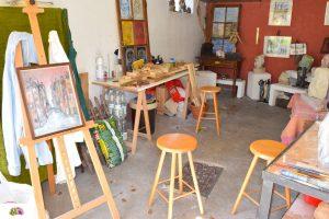 garage-714741_960_720