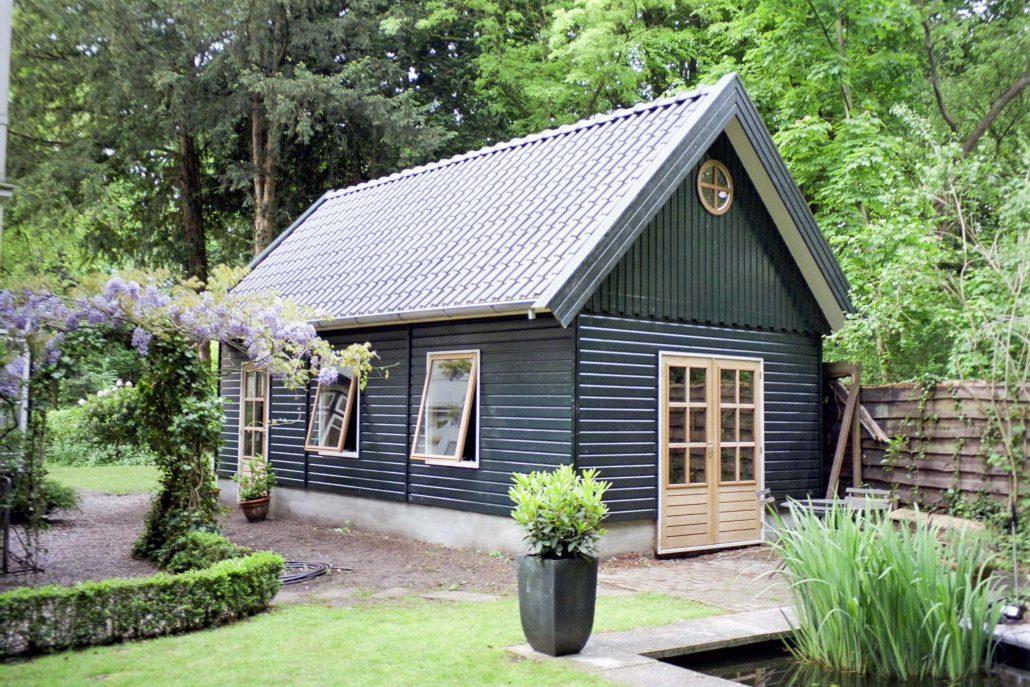houtbouw-hiemstra_tuinhuis_blog_2019