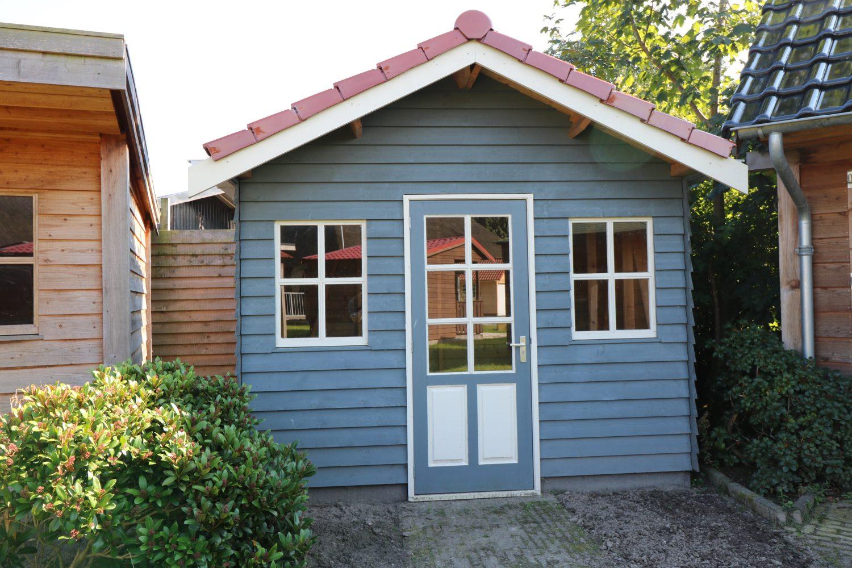 tuinhuis_houtbouw_hiemstra_blauw