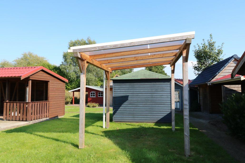 houten_carport
