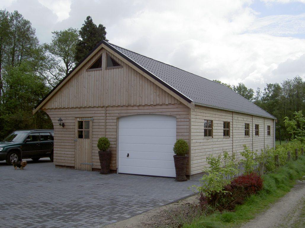 houten_garage