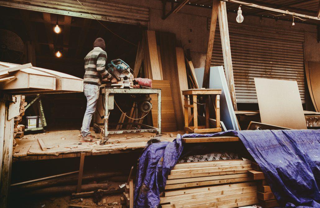 houten_bergzolder