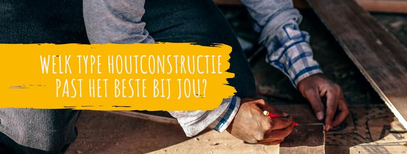 Blog cover_ houtconstructie