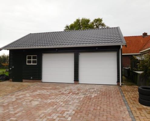 dubbele_garage