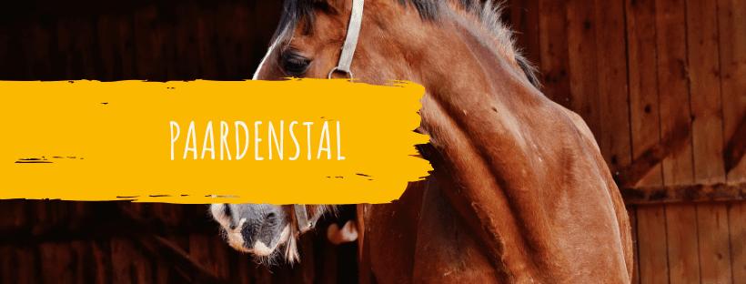 blog_cover_paardenstal_houtbouw_hiemstra