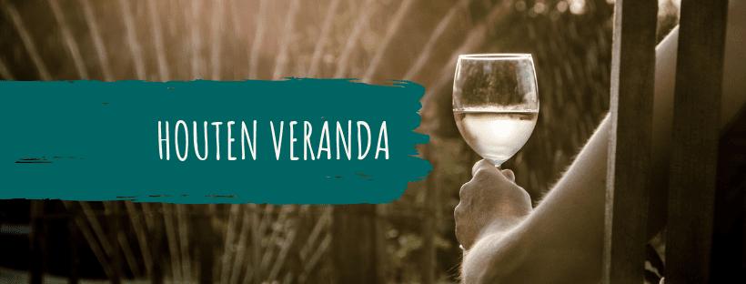 blog_houten_veranda_houtbouw_hiemstra