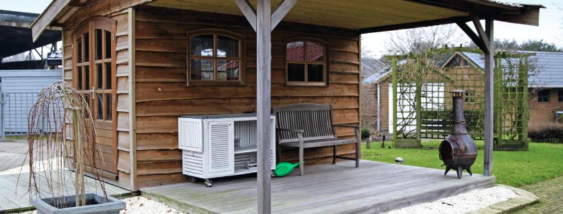houten_veranda_van_kwaliteit