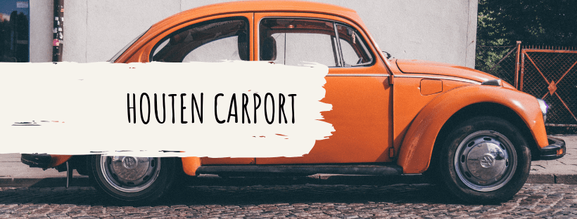 blog_cover_houten_carport_2019