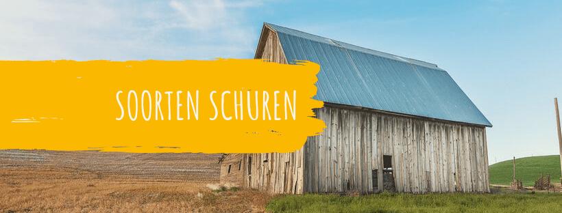 Blog_Houtbouw_Hiemstra_Soorten_houten_schuren