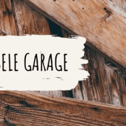 blog_cover_dubbele_houten_garage_houtbouw_hiemstra