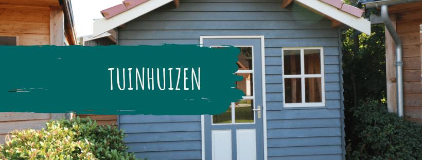 blog_cover_ tuinhuizen_2020