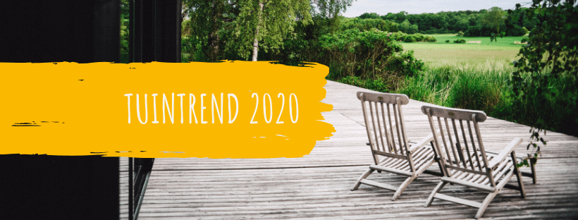 tuintrends_2020_houtbouw_hiemstra_houtconstructies