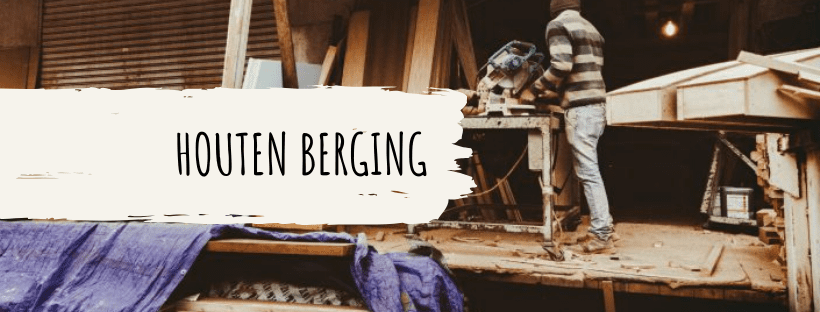 blog_bergingen_houten