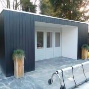 houten_verblijfsruimte