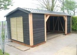 houten_overkapping_terras