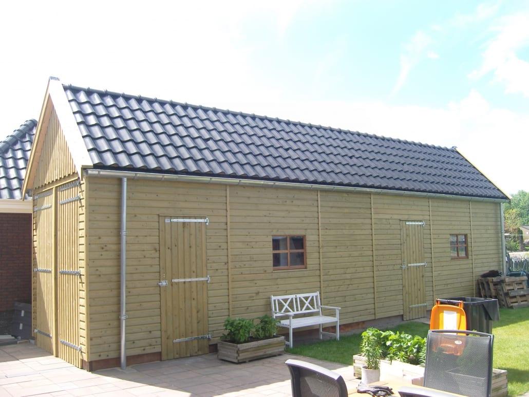 garage_zadeldak