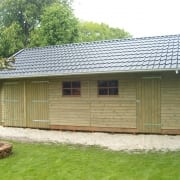 garage_berging_zadeldak
