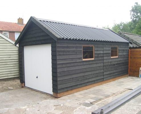 garage_zadeldak_hg10