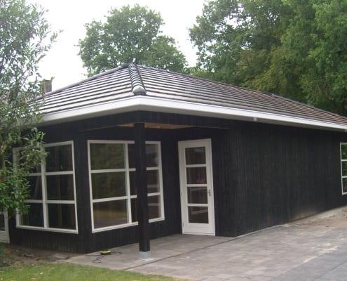 houten_bijgebouw