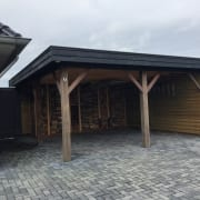 garage_carport_hgd_platdak