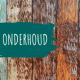 blog_cover_onderhoud_tips_tuinhuizen_houtbouw_hiemstra