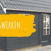 thuiswerken_in_tuinhuis_coronavirus_houtbouw_hiemstra