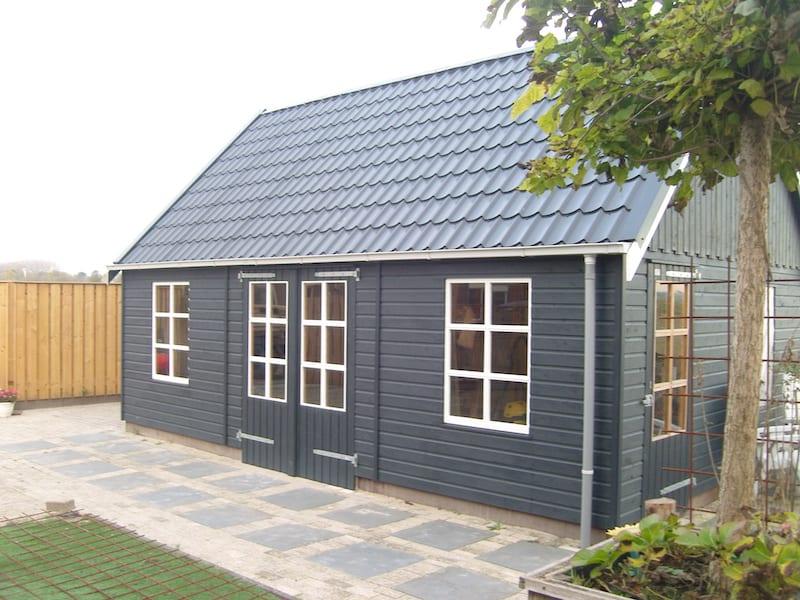 houtbouw-hiemstra-twijzel-thuiswerken-in-tuinhuis