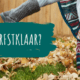 houtbouw-hiemstra-blog-herfstklaar-2020