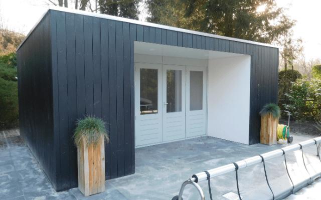 recreatiehuisje-houtbouw-hiemstra-twijzel