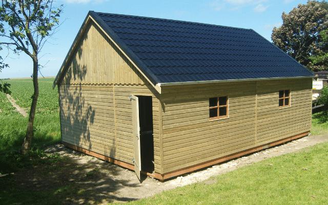 Houten-schuren-houtbouw-hiemstra-twiijzel
