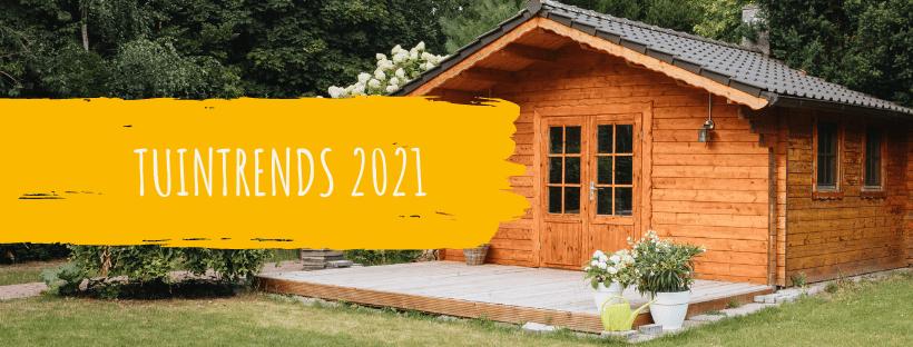 houtbouw-hiemstra-blog-tuintrends-2021