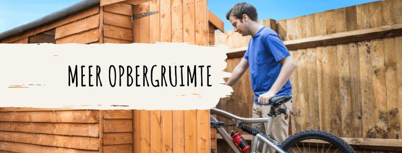houtbouw-hiemstra-blog-opbergruimte